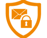 Security & spam protection